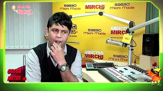Naved Siddiqui (Rj Naved) Contact Address, Phone Number, Whatsapp Number, Email ID, Website 17