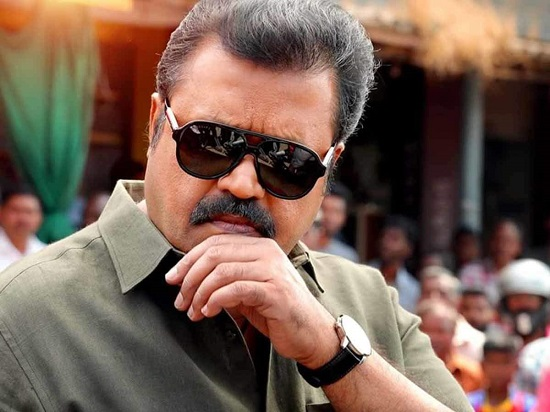 Suresh Gopi Contact Address, Phone Number, Whatsapp Number, Email ID, Website 29