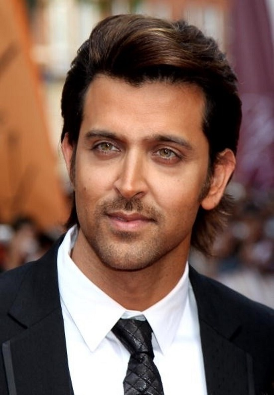 Hrithik Roshan Contact Address, Phone Number, Whatsapp Number, Email ID, Website 30