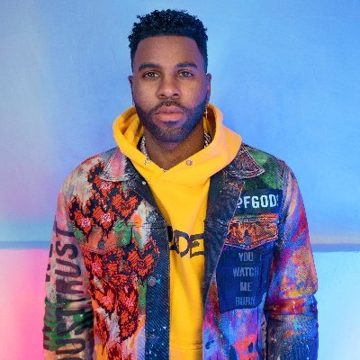 Jason Derulo Contact Address, Phone Number, Whatsapp Number, Email ID, Website 23