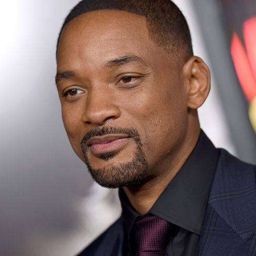 Will Smith Contact Address, Phone Number, Whatsapp Number, Email ID, Website 22