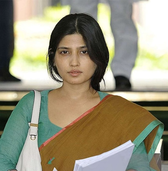 Dimple Yadav Contact Address, Phone Number, Whatsapp Number, Email ID, Website 27