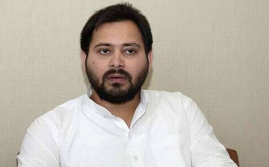 Tejashwi Yadav Contact Address, Phone Number, Whatsapp Number, Email ID, Website 30