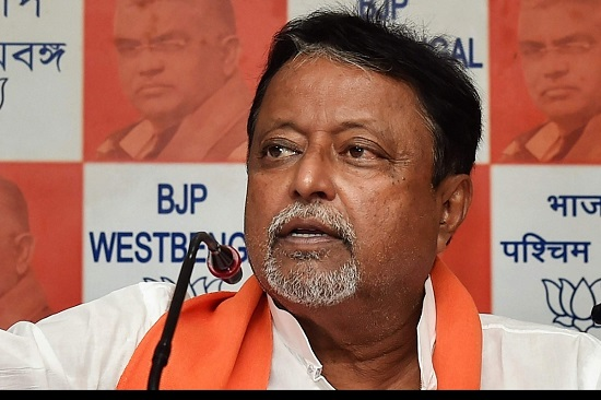 Mukul Roy Contact Address, Phone Number, Whatsapp Number, Email ID, Website 26