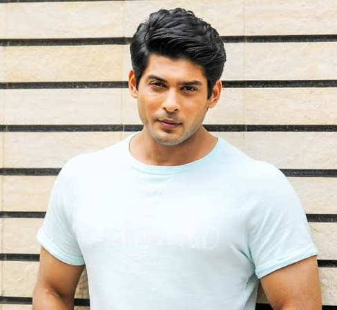 Siddharth Shukla Contact Address, Phone Number, Whatsapp Number, Email ID, Website 31