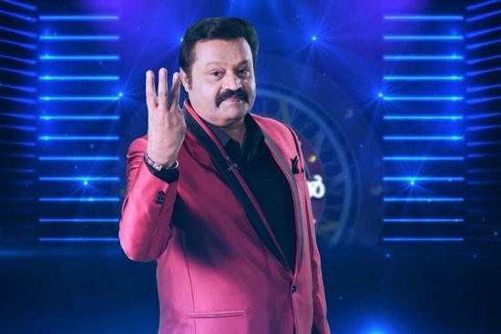 Suresh Gopi Contact Address, Phone Number, Whatsapp Number, Email ID, Website 36