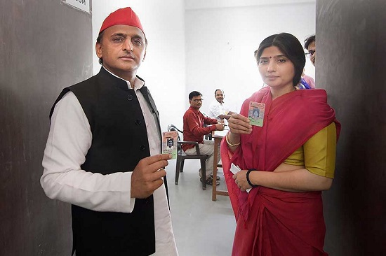 Dimple Yadav Contact Address, Phone Number, Whatsapp Number, Email ID, Website 28