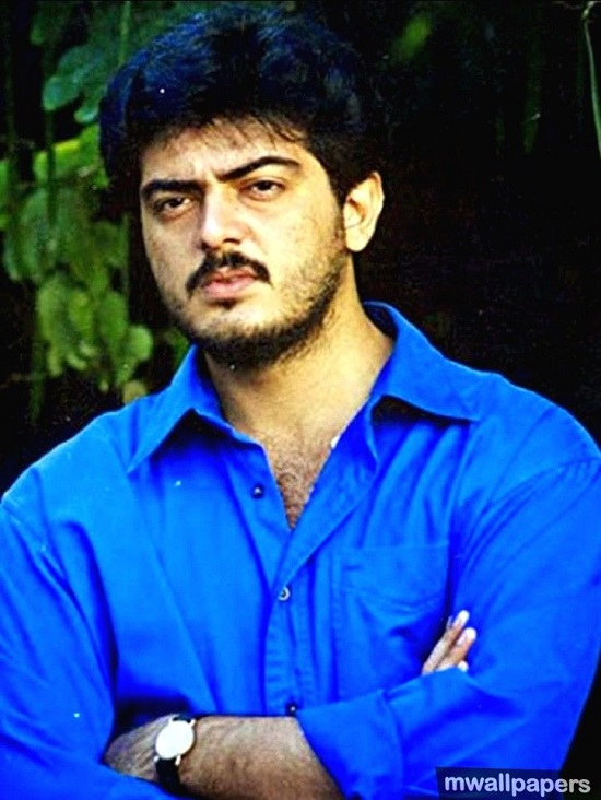 Ajith Kumar Contact Address, Phone Number, Whatsapp Number, Email ID, Website 25