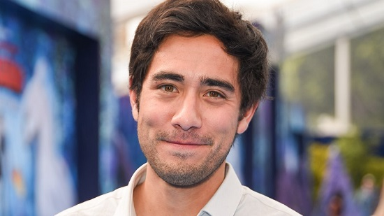 Zach King Contact Address, Phone Number, Whatsapp Number, Email ID, Website 27