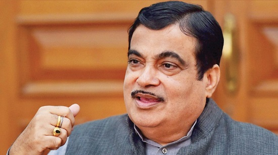 Nitin Gadkari Contact Address, Phone Number, Whatsapp Number, Email ID, Website 30
