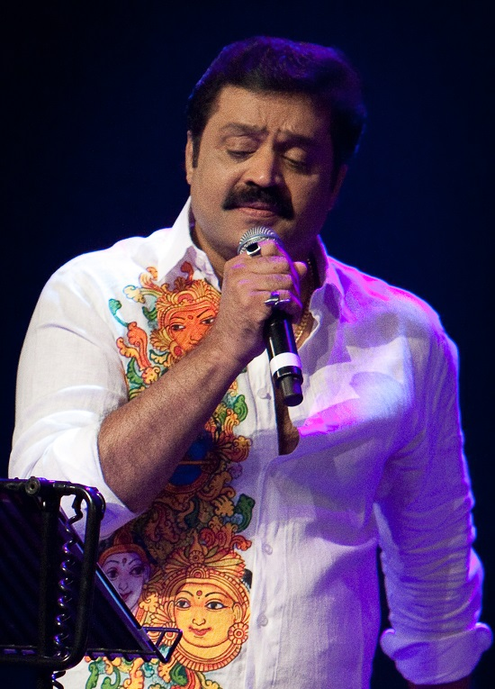 Suresh Gopi Contact Address, Phone Number, Whatsapp Number, Email ID, Website 31