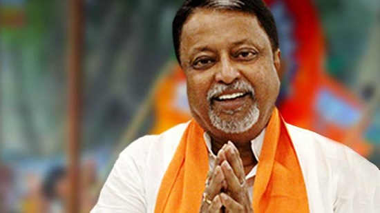 Mukul Roy Contact Address, Phone Number, Whatsapp Number, Email ID, Website 28