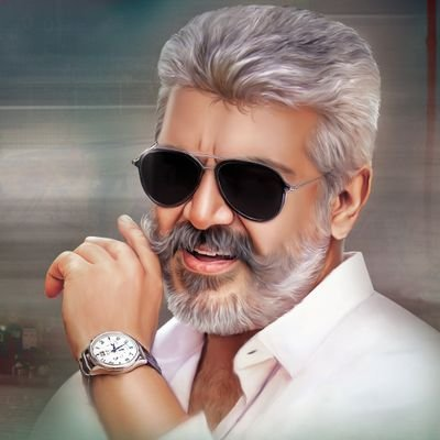 Ajith Kumar Contact Address, Phone Number, Whatsapp Number, Email ID, Website 23