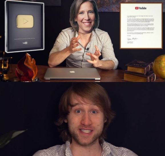 McJuggerNuggets Contact Address, Phone Number, Whatsapp Number, Email ID, Website 17