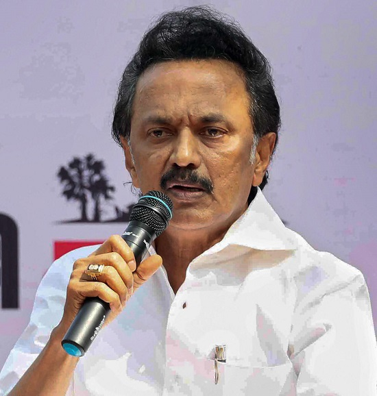 M. K. Stalin Contact Address, Phone Number, Whatsapp Number, Email ID, Website 33