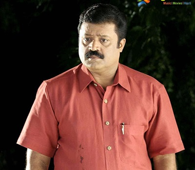 Suresh Gopi Contact Address, Phone Number, Whatsapp Number, Email ID, Website 34