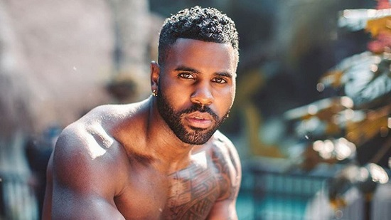Jason Derulo Contact Address, Phone Number, Whatsapp Number, Email ID, Website 27