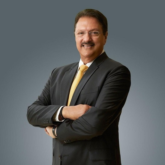 Ajay Piramal Contact Address, Phone Number, Whatsapp Number, Email ID, Website 29
