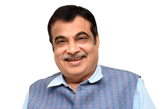 Nitin Gadkari Contact Address, Phone Number, Whatsapp Number, Email ID, Website 31