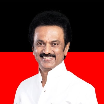 M. K. Stalin Contact Address, Phone Number, Whatsapp Number, Email ID, Website 32