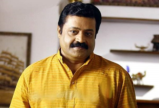 Suresh Gopi Contact Address, Phone Number, Whatsapp Number, Email ID, Website 33