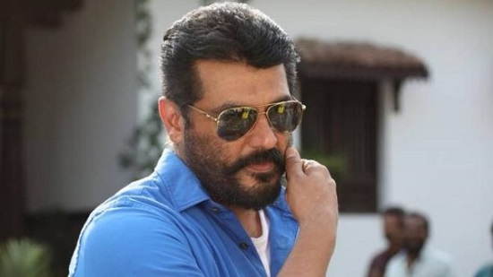 Ajith Kumar Contact Address, Phone Number, Whatsapp Number, Email ID, Website 26
