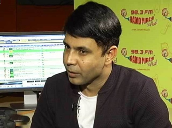 Naved Siddiqui (Rj Naved) Contact Address, Phone Number, Whatsapp Number, Email ID, Website 18