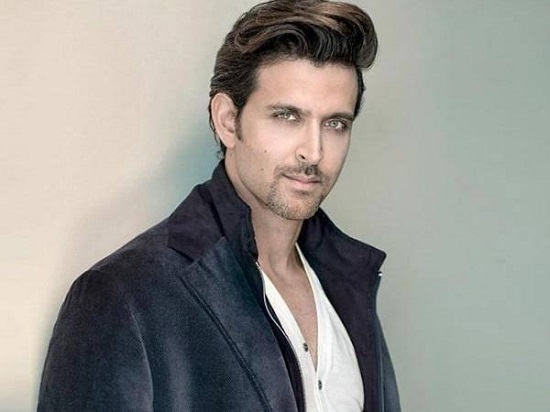 Hrithik Roshan Contact Address, Phone Number, Whatsapp Number, Email ID, Website 34