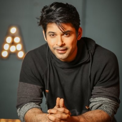 Siddharth Shukla Contact Address, Phone Number, Whatsapp Number, Email ID, Website 27