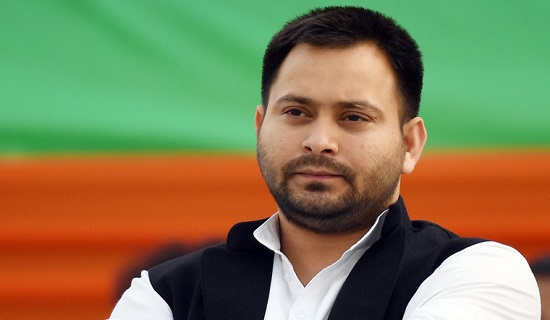 Tejashwi Yadav Contact Address, Phone Number, Whatsapp Number, Email ID, Website 21