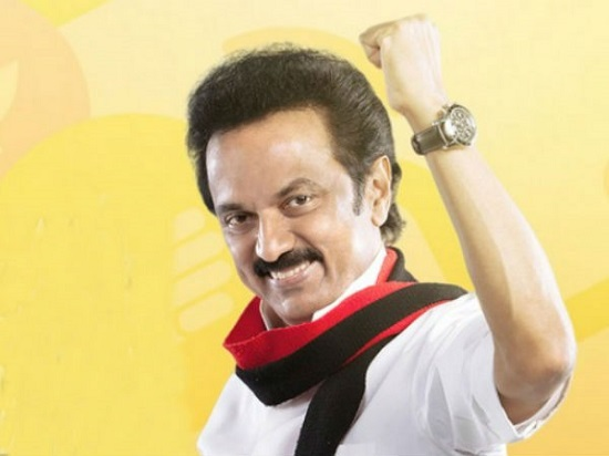 M. K. Stalin Contact Address, Phone Number, Whatsapp Number, Email ID, Website 34