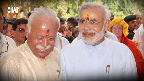 Mohan Bhagwat Contact Address, Phone Number, Whatsapp Number, Email ID, Website 38