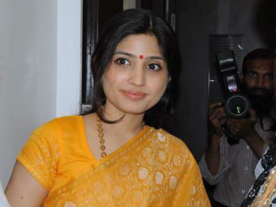 Dimple Yadav Contact Address, Phone Number, Whatsapp Number, Email ID, Website 29