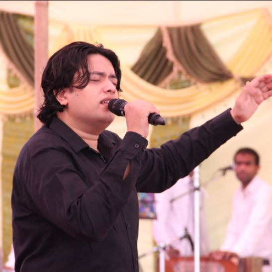 Ankur Narula Ministries Contact Address, Phone Number, Whatsapp Number, Email ID, Website 2