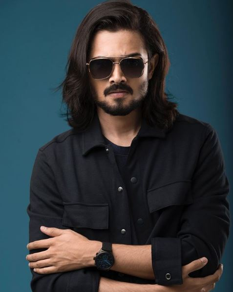 Bhuvan Bam (BB Ki Vines) Contact Address, Phone Number, Whatsapp Number, Email ID, Website