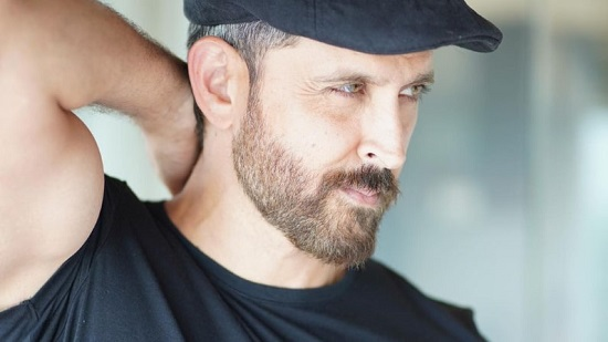 Hrithik Roshan Contact Address, Phone Number, Whatsapp Number, Email ID, Website 38