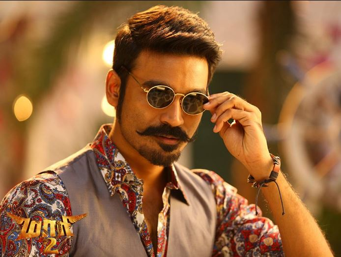 Dhanush Contact Address, Phone Number, Whatsapp Number, Email ID, Website 26
