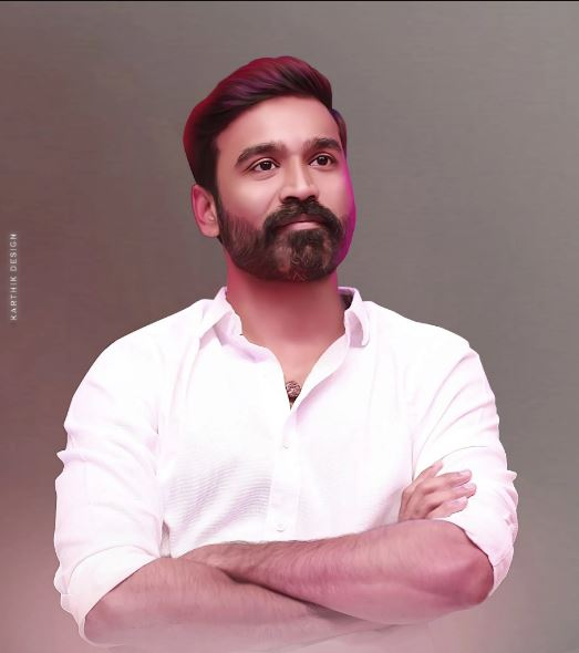 Dhanush Contact Address, Phone Number, Whatsapp Number, Email ID, Website 21
