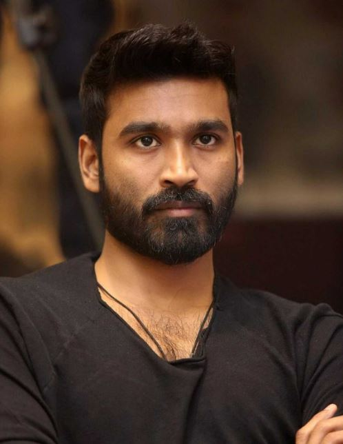 Dhanush Contact Address, Phone Number, Whatsapp Number, Email ID, Website 19