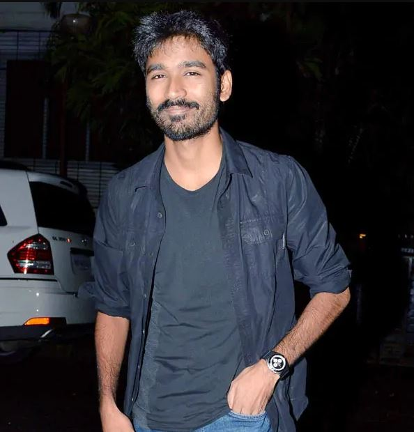 Dhanush Contact Address, Phone Number, Whatsapp Number, Email ID, Website 25