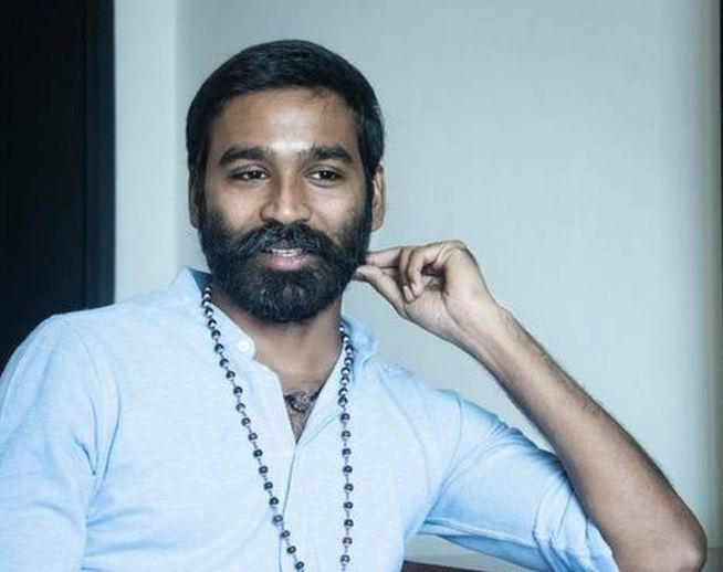 Dhanush Contact Address, Phone Number, Whatsapp Number, Email ID, Website 22