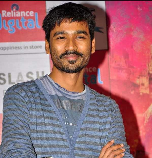 Dhanush Contact Address, Phone Number, Whatsapp Number, Email ID, Website 20