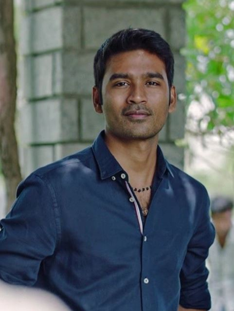 Dhanush Contact Address, Phone Number, Whatsapp Number, Email ID, Website 23