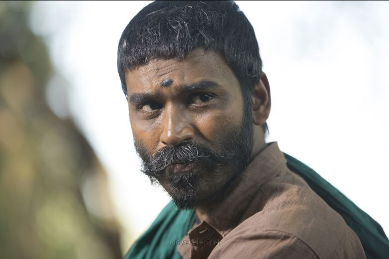Dhanush Contact Address, Phone Number, Whatsapp Number, Email ID, Website 27
