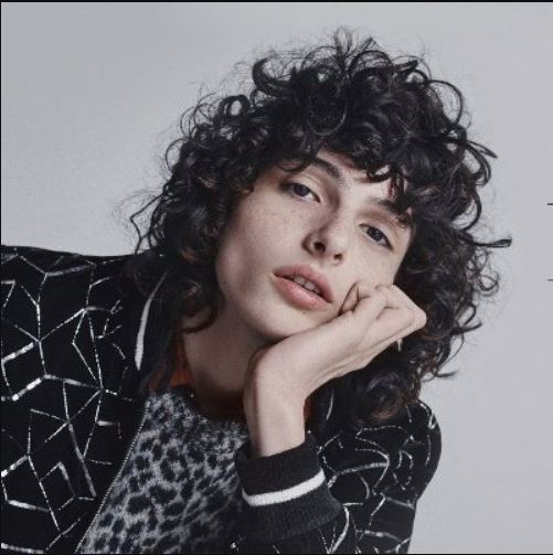 Finn Wolfhard Contact Address, Phone Number, Whatsapp Number, Email ID, Website 2