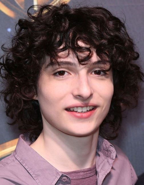 Finn Wolfhard Contact Address, Phone Number, Whatsapp Number, Email ID, Website 1