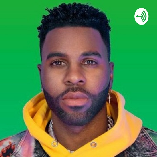 Jason Derulo Contact Address, Phone Number, Whatsapp Number, Email ID, Website
