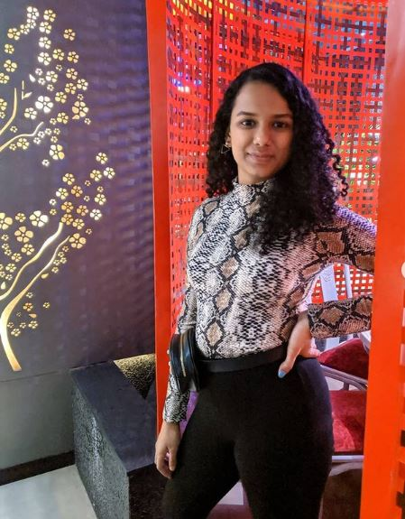 Gautami Kawale (SlayyPoint) Contact Address, Phone Number, Whatsapp Number, Email ID, Website 6