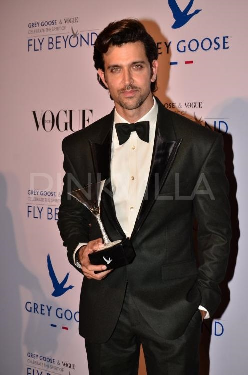 Hrithik Roshan Contact Address, Phone Number, Whatsapp Number, Email ID, Website 39