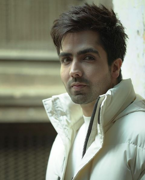 Hardy Sandhu Contact Address, Phone Number, Whatsapp Number, Email ID, Website 2